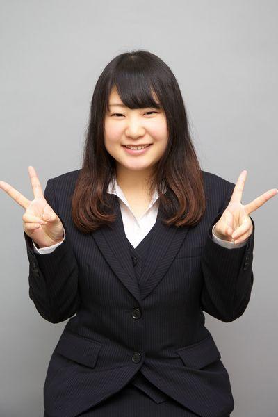 521-I川 栞