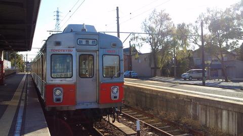 NEC_001N 豊橋鉄道渥美線沿線02