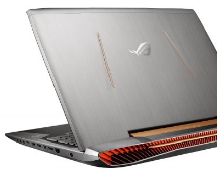 ROG G752VY(G752VY-GC300T)