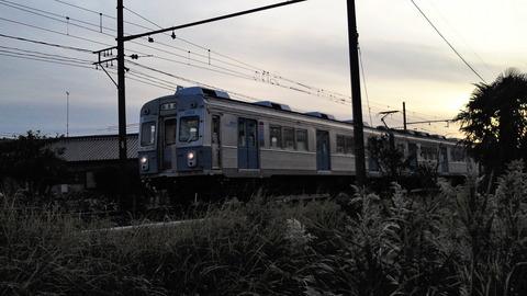NEC_001N 豊橋鉄道渥美線沿線33