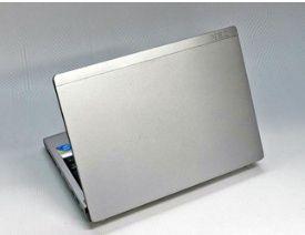 VersaPro VY10GC-A PC-VY10GCZ7A
