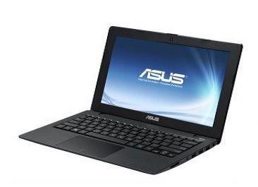 VivoBook X200MA