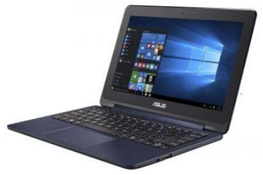 ASUS TransBook TP200SA-3050