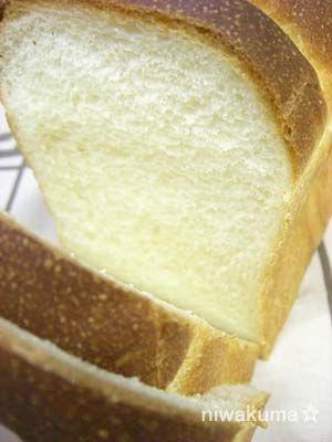 食パン20080309_02