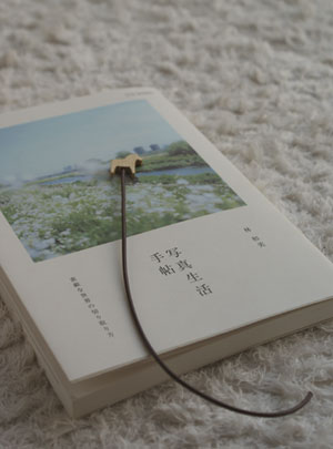 book2009_0821.jpg