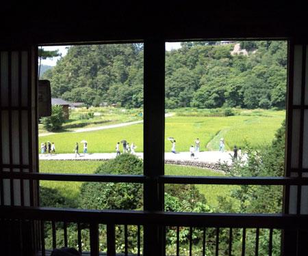 shirakawa02_20130820160941414.jpg