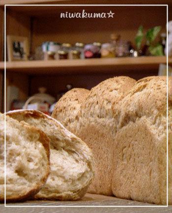 ライサワー食パン2_080828_01