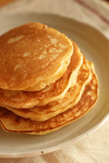 pancake01_20151106215055215.jpg