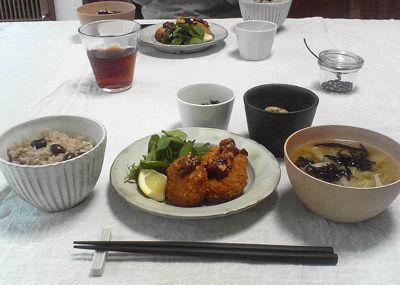 ティコちゃん2009_0424_01.jpg