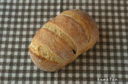 クランベリーパン2009_0618_01.jpg
