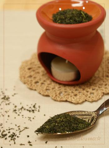 茶香炉081108.jpg