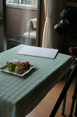 写真教室2009_1111_01.jpg
