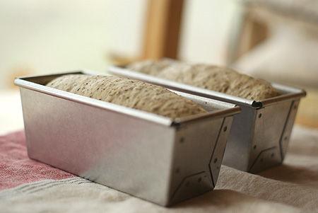 紅茶ミニ食パン01