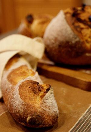 自分のパン2009_0315.jpg
