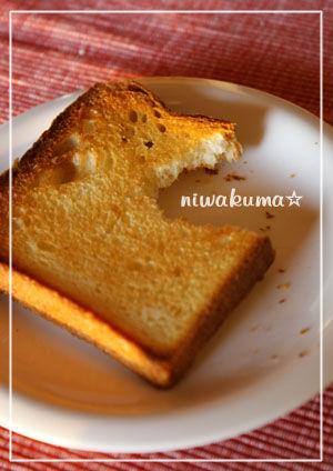 生クリーム食パン081223_02.jpg