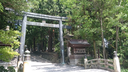 suwaakimiya.jpg