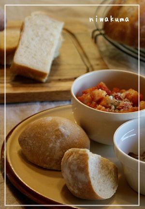 lunch2009_04.jpg