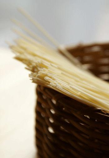 麺2009_1116.jpg