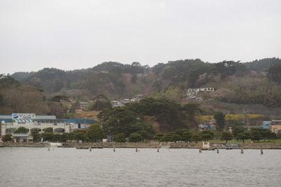 matsushima02.jpg