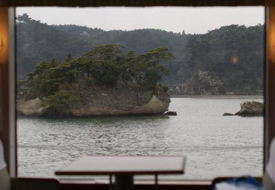 matsushima01.jpg
