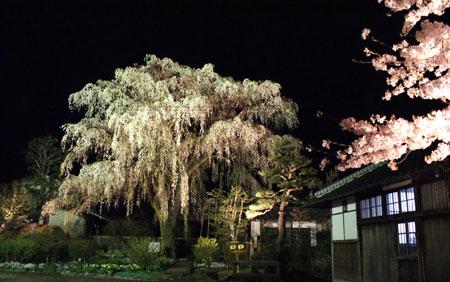 2016-04-09_yaita03