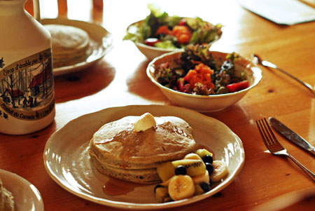 pancake03.jpg