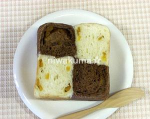 ゆず酵母のいちまつ食パン20080324_02
