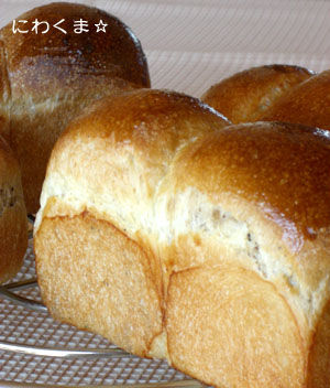 コーヒーマーブル食パン200801_01