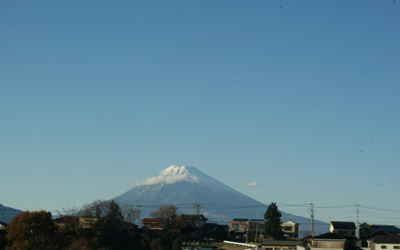 fuji_20111219115118.jpg