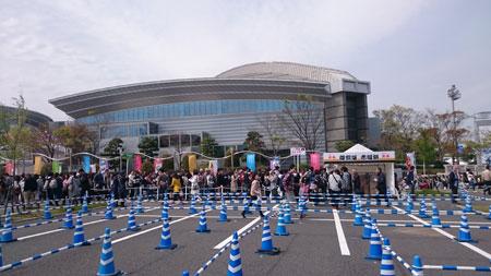 2017-04-22-kashihaku03