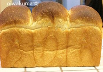 食パン20080309_01