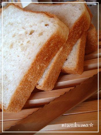 ライサワー食パン080828_01