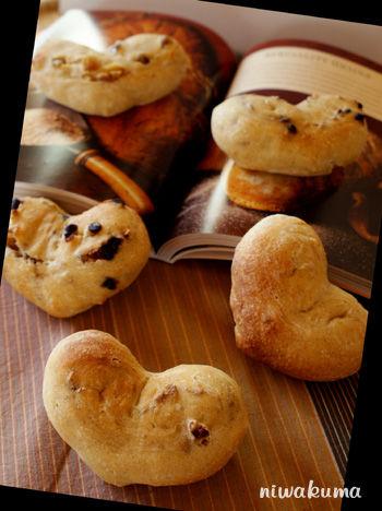ハートパン2009_0116_01.jpg
