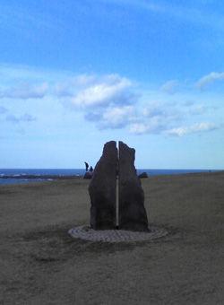 秋田2009_1122_02.jpg