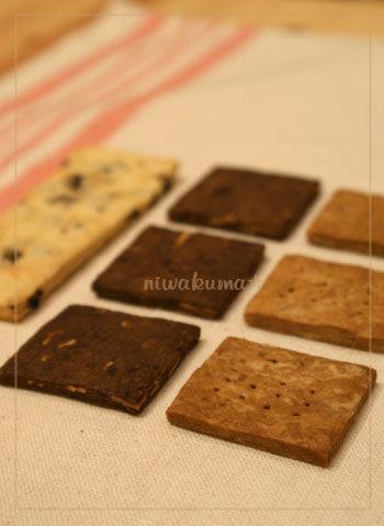 マクロビクッキー081108.jpg
