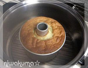 無水鍋シフォン080531_02