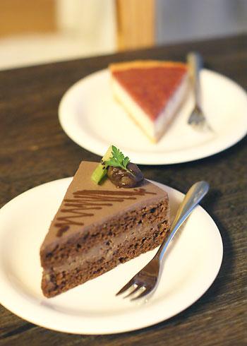 cake_20130531223052.jpg