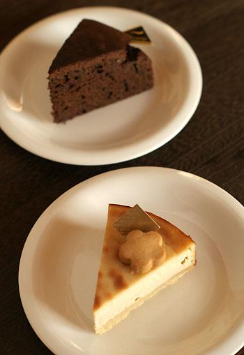 cake_20140205170233283.jpg