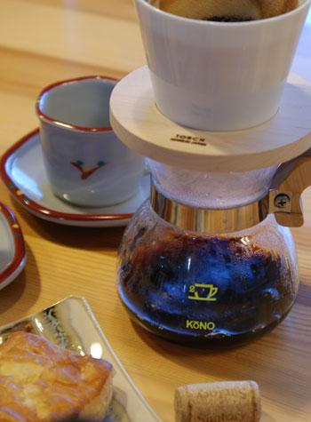 coffee2009_0726.jpg
