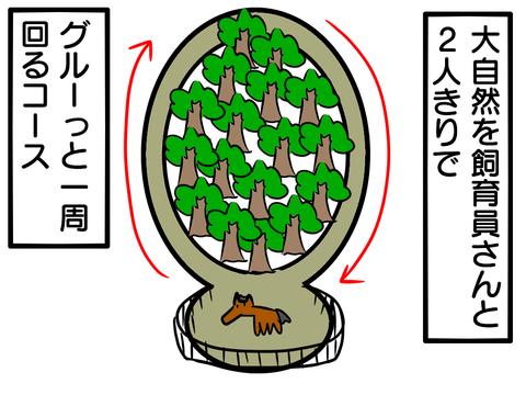 サイコちゃん3