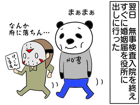 IMG_0587