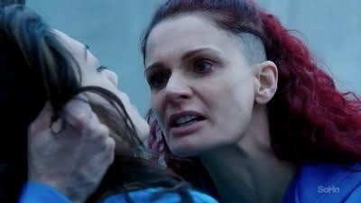 Wentworth-Danielle-Cormack-Bea-Smith-400x225