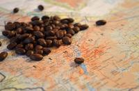 coffee-549644_960_720