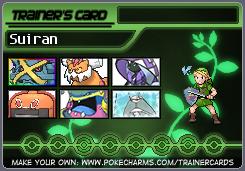 trainercard-Suiran (1)