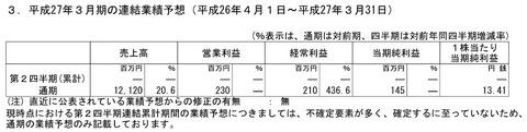 2014-08-02-22-01-13