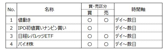 yuui2