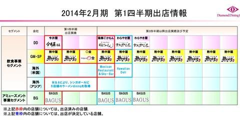 2014-09-07-17-56-49
