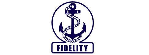 brand_fidelity