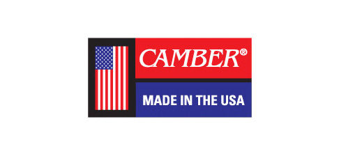 brand_camber