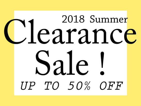 slide_2018_summerclearancesale_l